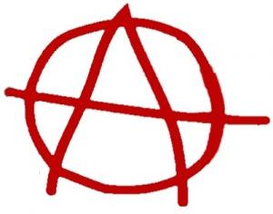 A_Anarchico