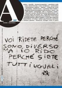 A_Ridere