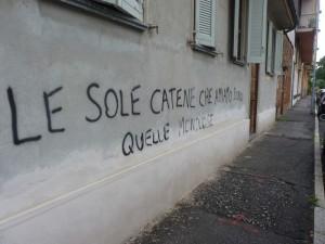 Catene Montuaose