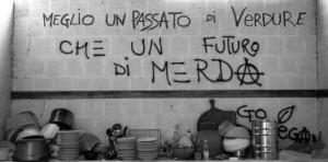 futuro-vegan