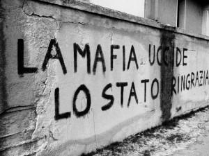 la-filosofia-contro-la-mafia2