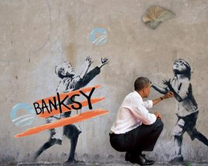 murales-banksy-271226