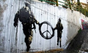 peace-street-art-450x270